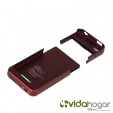 Funda Bateria Iphone 4 y 4s