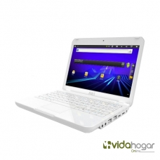 Netbook  Airis 10\